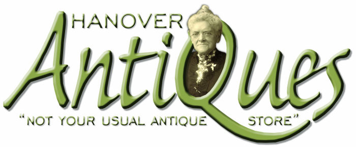 Hanover Antiques